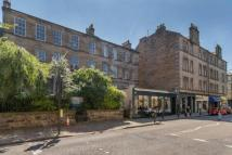 3 bed Flat for sale in Marys Place, Edinburgh