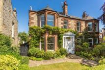 4 bed semi detached property for sale in Cargil Terrace, Edinburgh