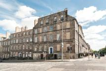 Flat in Howe Street, Edinburgh