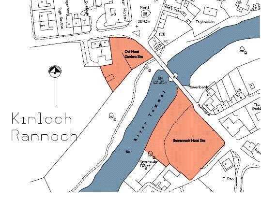Kinloch Rannochno.02