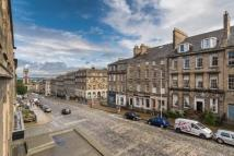 3 bed Flat for sale in Howe Street, Edinburgh