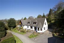 Kippford Detached property for sale