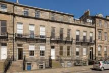 property for sale in 5 and 5A Walker Street, Edinburgh