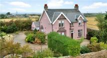 4 bedroom Detached home for sale in Woolmet, Dalkeith...