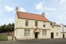 Detached property in Ravensheugh Road...