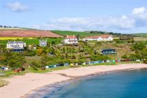 Detached house in Coldingham Sands...