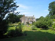 Detached property for sale in Applegarth House...
