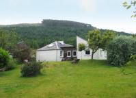 Stronsaul Cottages Bungalow for sale