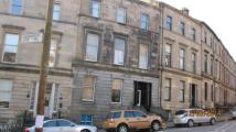 Flat to rent in Wilton Street, Glasgow