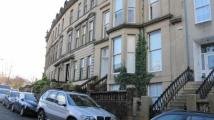 Dundonald Road Flat to rent
