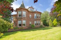 6 bed Detached property in Hamilton Avenue...
