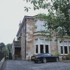 5 bed property to rent in Winton Drive, Glasgow