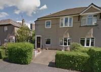 2 bed Flat to rent in Monifieth Avenue...