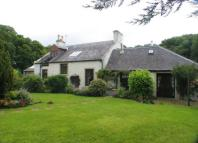5 bedroom Detached home in Woodbank House...