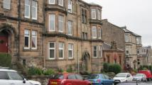 2 bed Flat in John Street, Gourock...