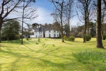Treetops Detached property for sale