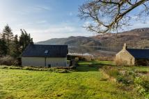 2 bed Bungalow for sale in Springfield, Colintraive...