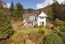 Detached property for sale in Cala-Na-Sith, Glendaruel...