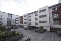 2 bedroom new Flat for sale in 18 Dunblane Street...