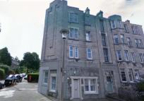 4 bedroom Flat in Craighouse Park...