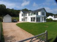 3 bedroom Detached property in Spindrift, Kames...