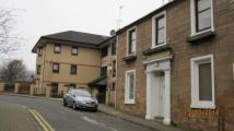 1 bedroom Flat in Carleston Street, Glasgow