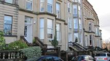 4 bed Flat in Dundonald Road, Glasgow