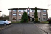 3 bed Flat to rent in Riverside Park...