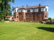 6 bed Detached home for sale in Maunsheugh Road, Fenwick...