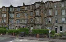 4 bedroom Flat to rent in Dalkeith Road, Edinburgh