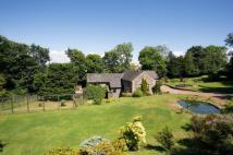 4 bedroom Detached property in Townend, Symington...
