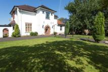 5 bed Detached home for sale in Sherbrooke Avenue...