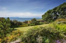 Dunure Detached property for sale