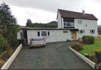 4 bedroom property in Knockbuckle Road...