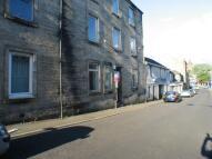 Flat in Sandholes Street, Paisley
