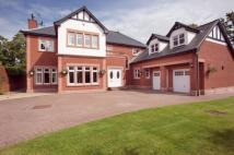 6 bedroom Detached home for sale in Juniper Avenue...