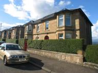 semi detached home to rent in Lilybank Road...