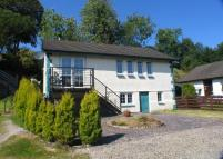 Detached property for sale in Slockavullin, Kilmartin...