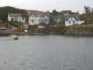 Bungalow in Carradale, Argyll