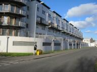 Flat to rent in Lochburn Gardens, Glasgow