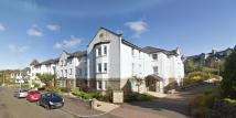 1 bed Flat to rent in Woodrow Court...