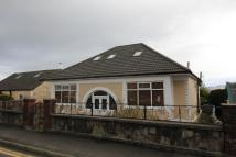 5 bed Detached property for sale in Alexander Street, Dunoon...