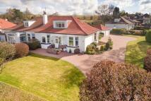 semi detached property in Windlaw Road, Carmunnock...