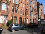 1 bedroom Flat in Springhill Gardens...