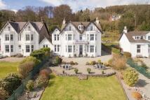 8 bedroom home for sale in Shore Road, Innellan...