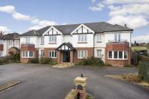 Detached property for sale in Huby Court...