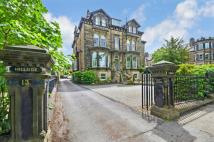 4 bedroom Flat in Otley Road, Harrogate...