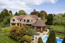6 bed Detached home in Wormald Green, Harrogate...