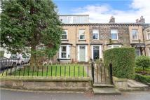 5 bed End of Terrace house for sale in Oak Terrace, Harrogate...