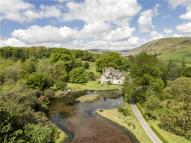7 bedroom Detached property in Selside, Kendal, Cumbria